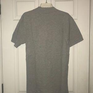 Polo by Ralph Lauren Shirts - Grey polo By Ralph Lauren